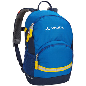 VAUDE Minnie 10 Backpack Children blue
